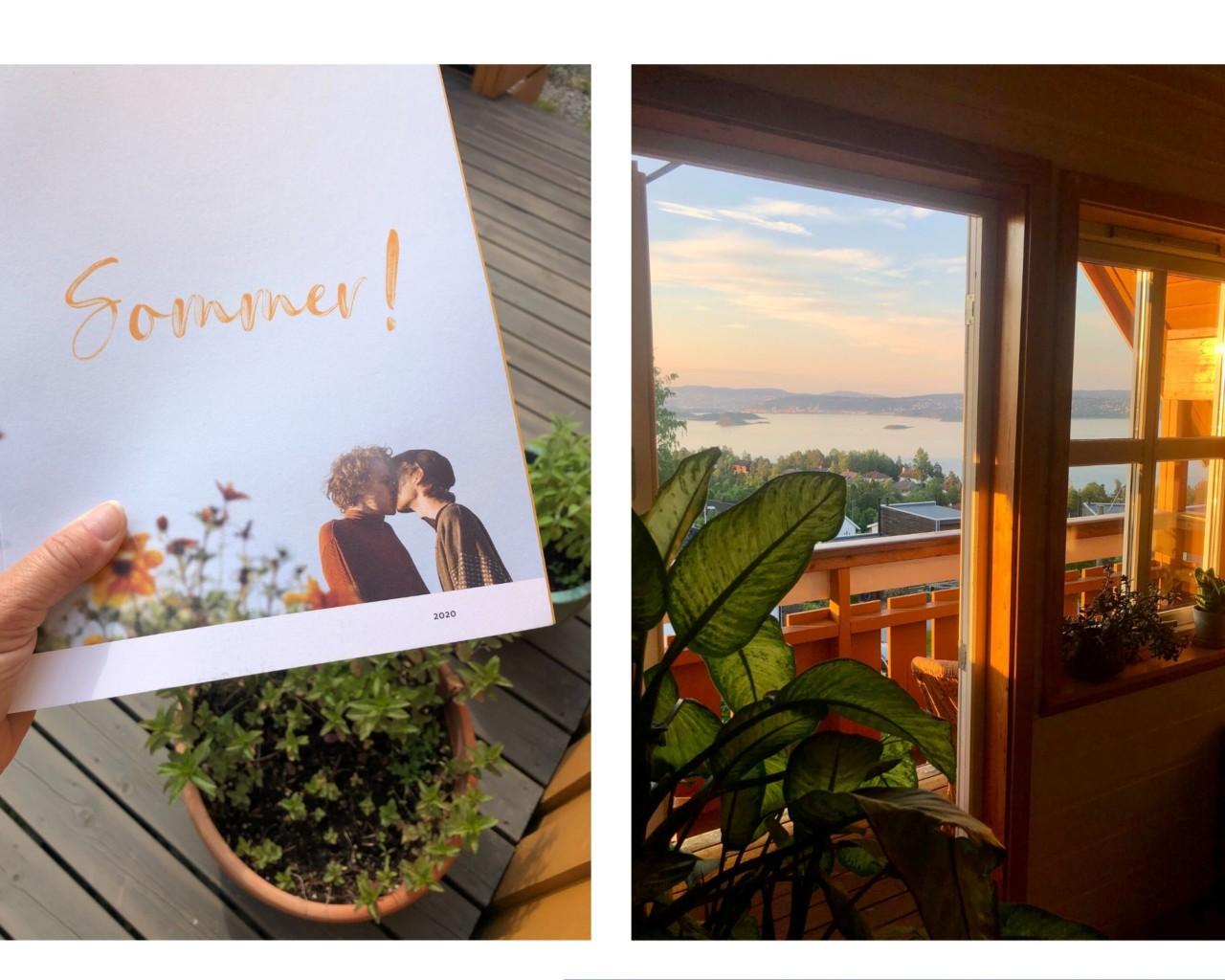 sommer-joss-forlag-loftsbalkong-havutsikt