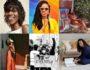 sonja-wanda-silvany-bricen-tinashe-blm-conscious-n-chic-inspiration