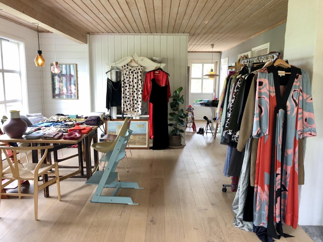 butikk-hjemme-green-house-flyttesalg-sommerferie
