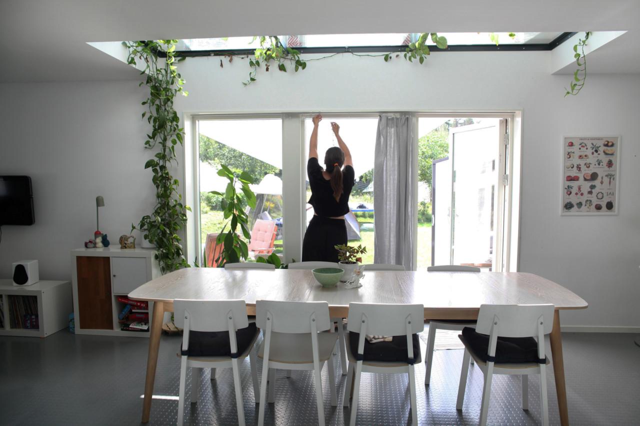 helene-silikatmaling-miljovennlig-vindu-planter-aquaponics