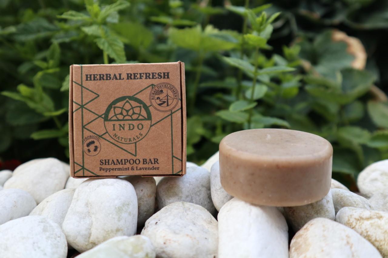 herbal-refresh-sjampobar-shampoo-bar-zero-waste