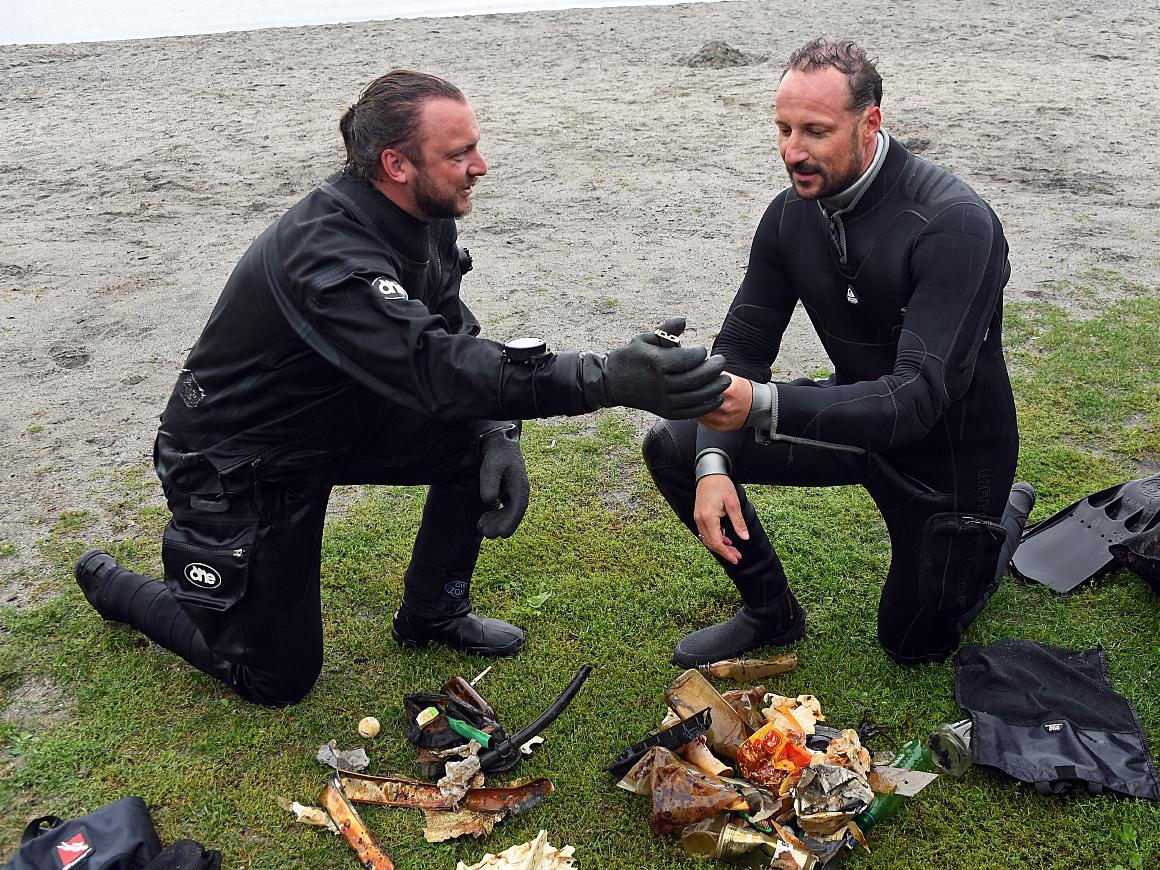 kronprins-haakon-fredrik-myhre-tilstanden-i-havet