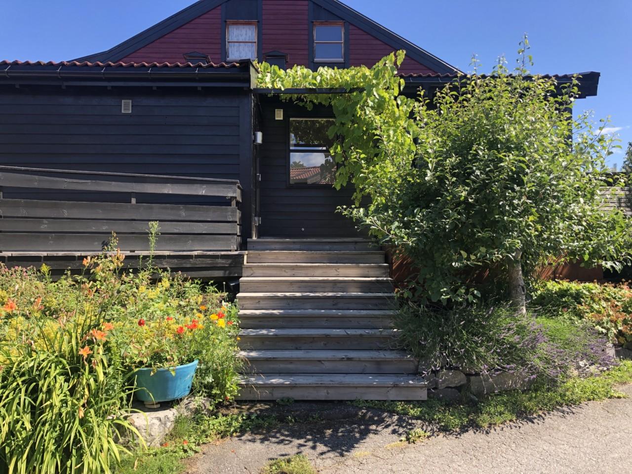nye-green-house-inngang-vindruer-nesodden-blaabaerstien