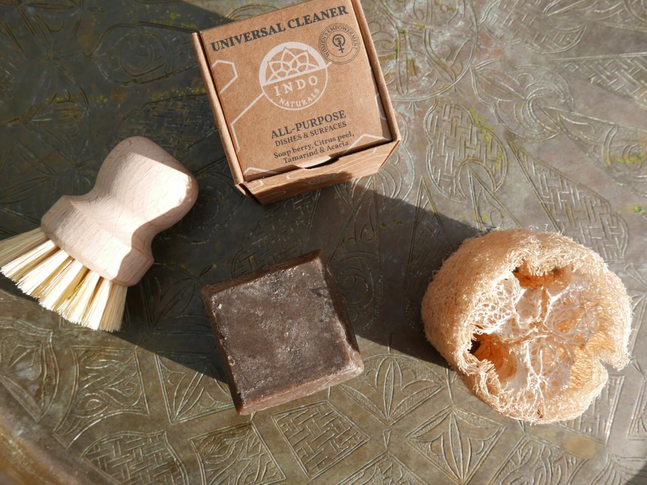 probiotisk-universalsaape-oppvask-naken-emballasjefri