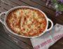 et-voila-deilig-gronnsakslasagne-vegetar-lasagne-green-house