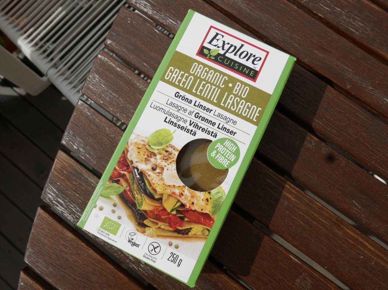 explore-cuisine-glutenfri-lasagne-gronne-linser