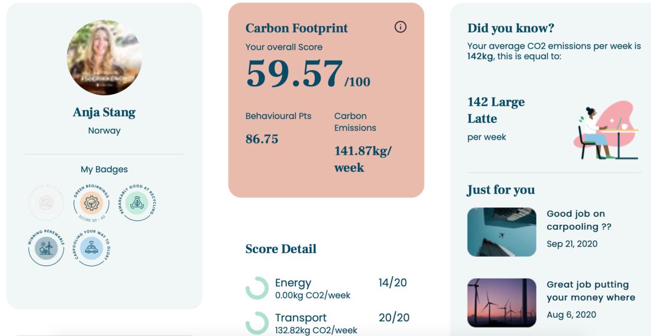 mitt-karbon-fotavtrykk-anja-stang-aurora-sustainability