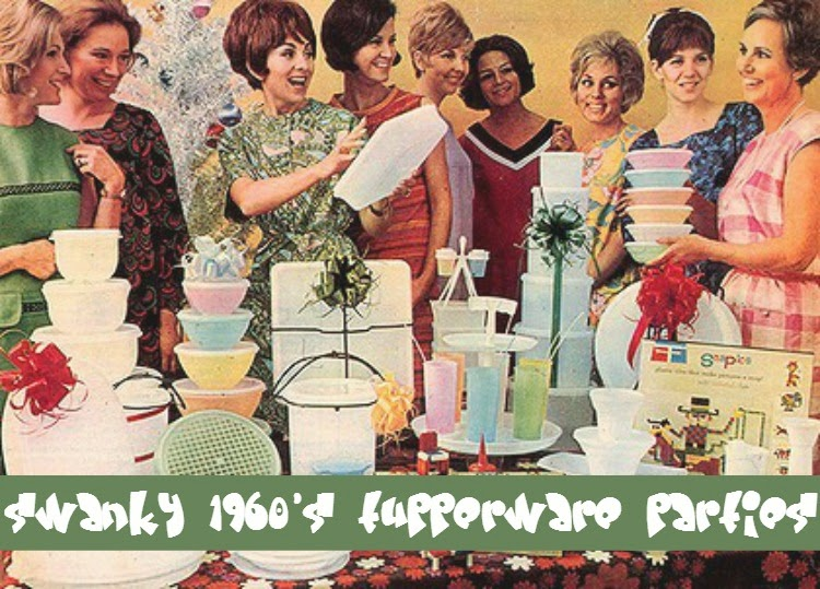 tupperware-party-sekstitallet-husmodre-housewives