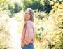 varm-host-late-summer-early-autumn-rosa-skjorte-anja-stang-portrett-marte-garmann