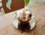 chaga-kakao-med-krem-sunn-nytelse-green-house