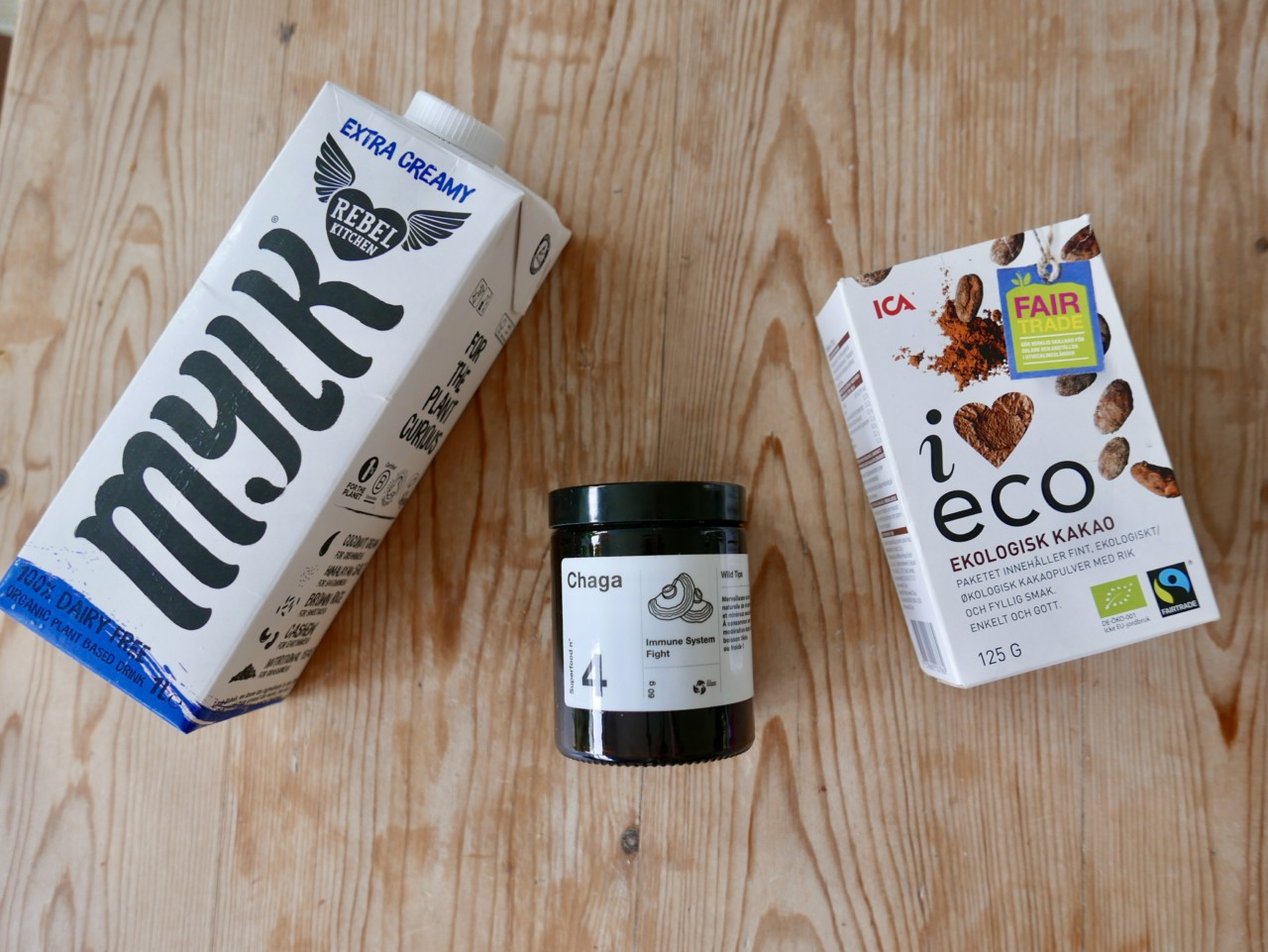 rebel-kitchen-mylk-extra-creamy-fairtrade-okologisk-kakao-chaga