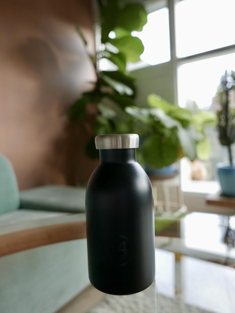 24h-bottle-termoflaske-hot-cold-varm-kald-drikke