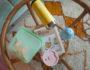 stasher-klean-kanteen-stojo-eco-egg-vaskeegg-oppbevaring