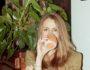 anja-stang-greenhouse-eco-horns-jul-kaffe-plante-dressjakke