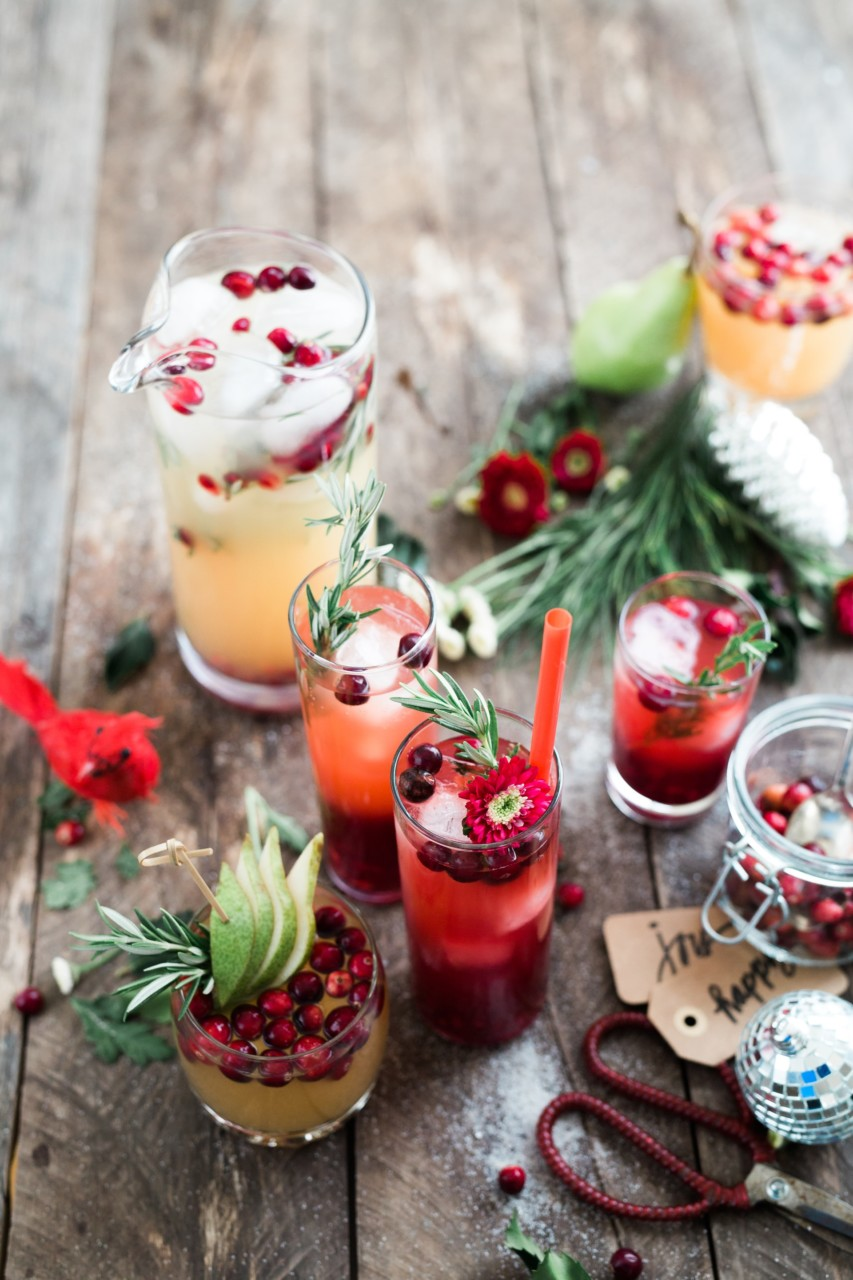 brooke-lark-christmas-drinks-juledrink-cocktail-unsplash