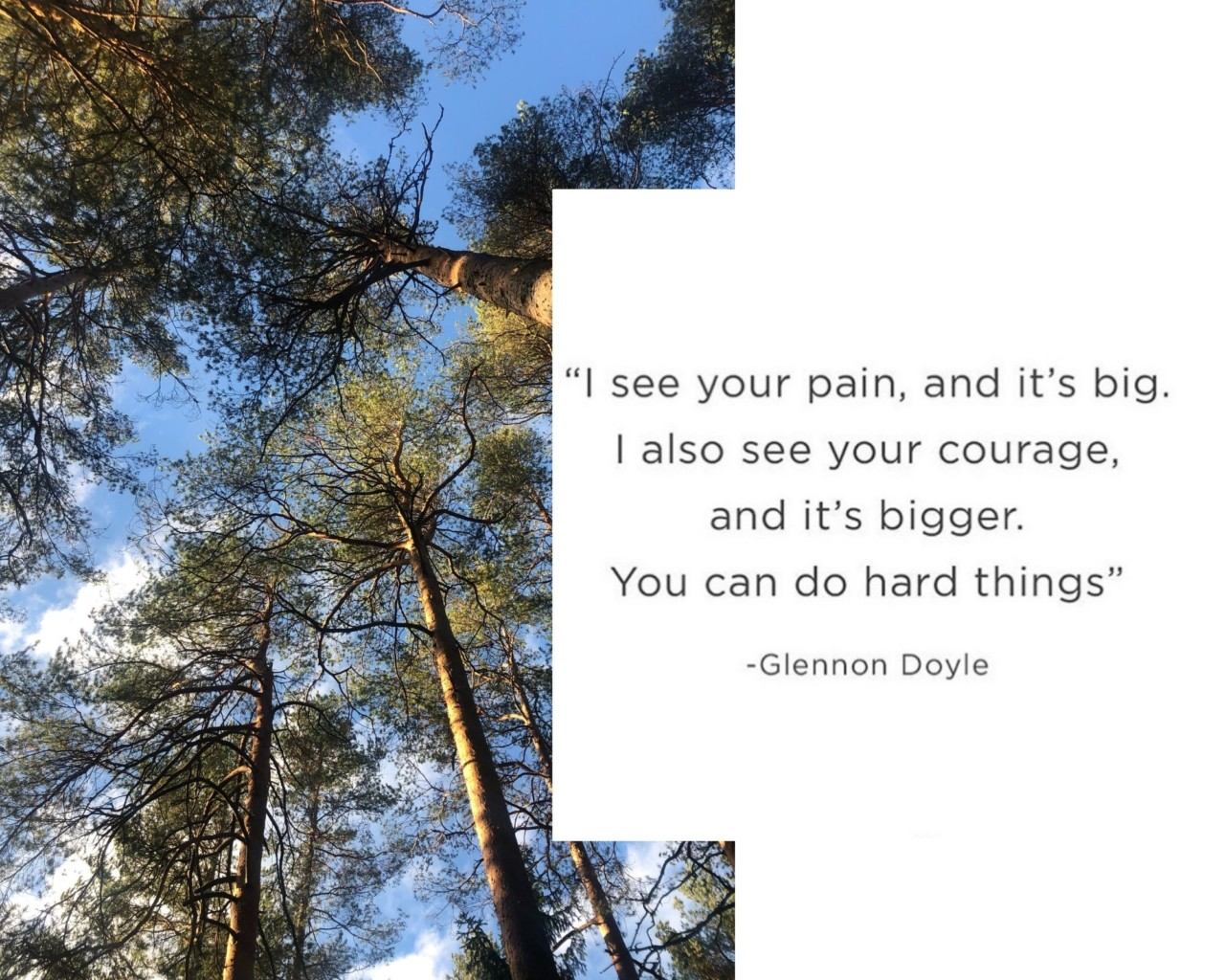 glennon-doyle-quote-pain-courage-you-can-do-hard-things
