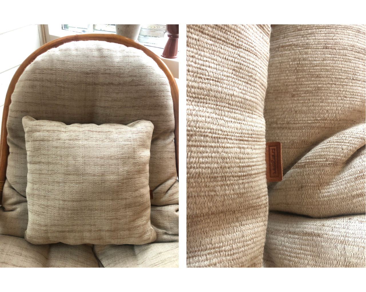 bambus-stol-pute-tag-gammel-skolesekk-caegear