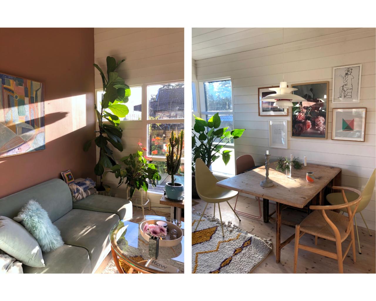 greenhouse-eco-gront-hus-miljovennlig-baerekraftig-interior