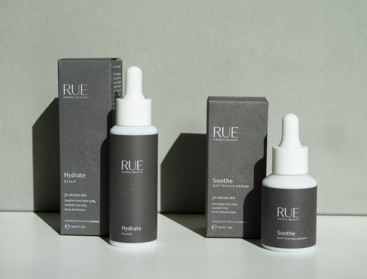 rue-series-kristina-dunn-soothe-hydrate-soften-serum