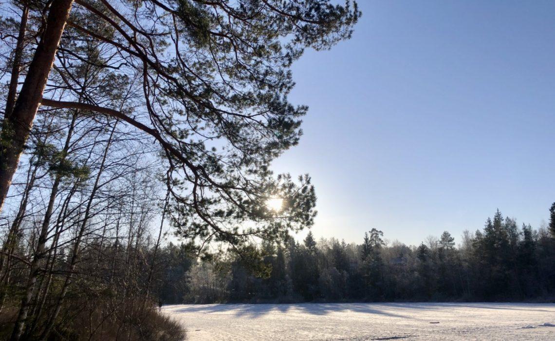 skoyte-is-tjern-skoklefall-nesodden-love-vinter-2021