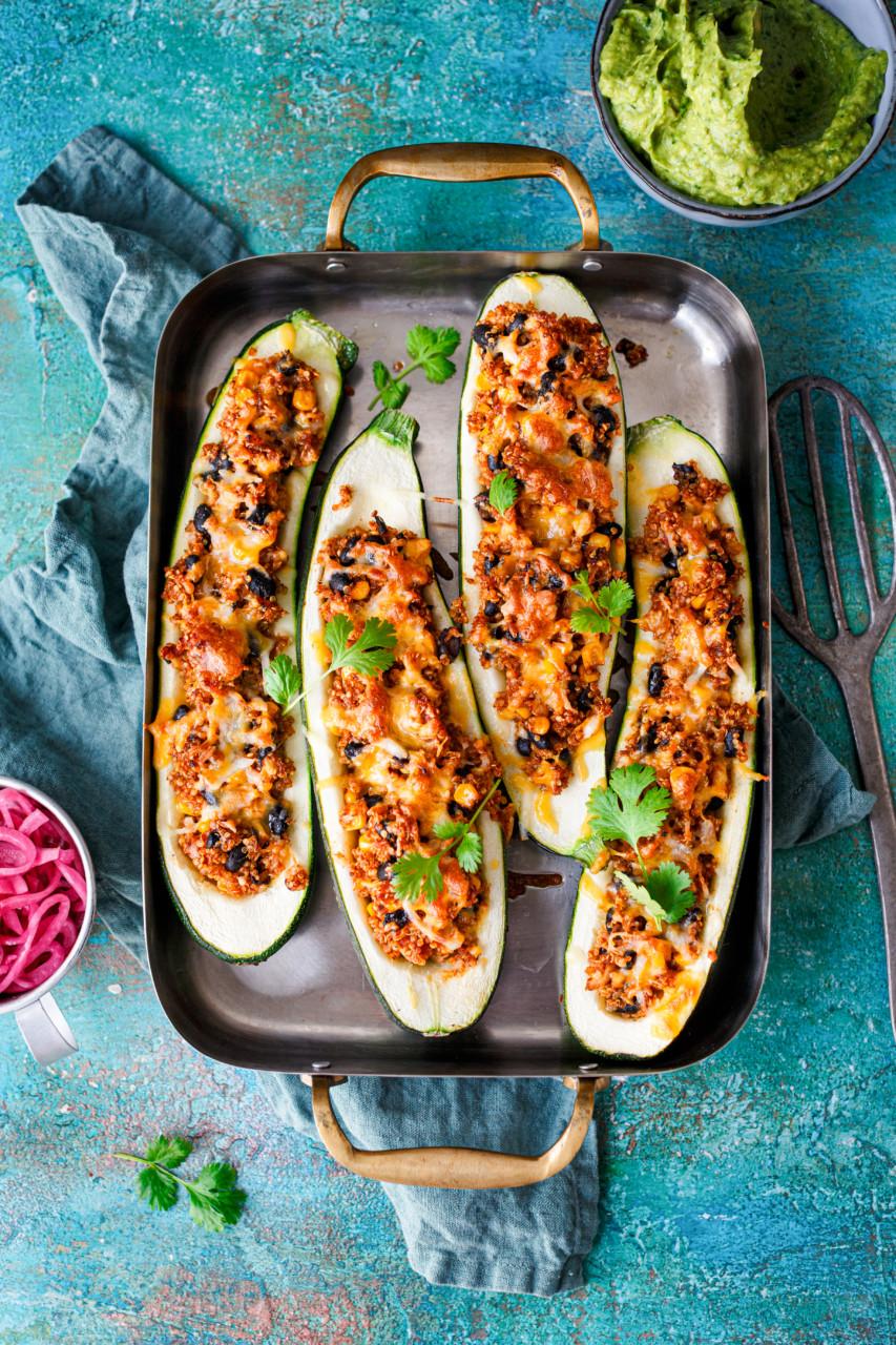 squashbåter-en-skikkelig-digg-kokebok-2