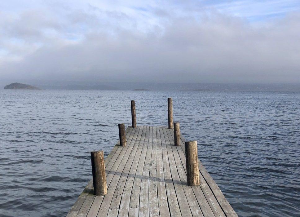 ursvik-brygge-nesodden-kyststien-havet