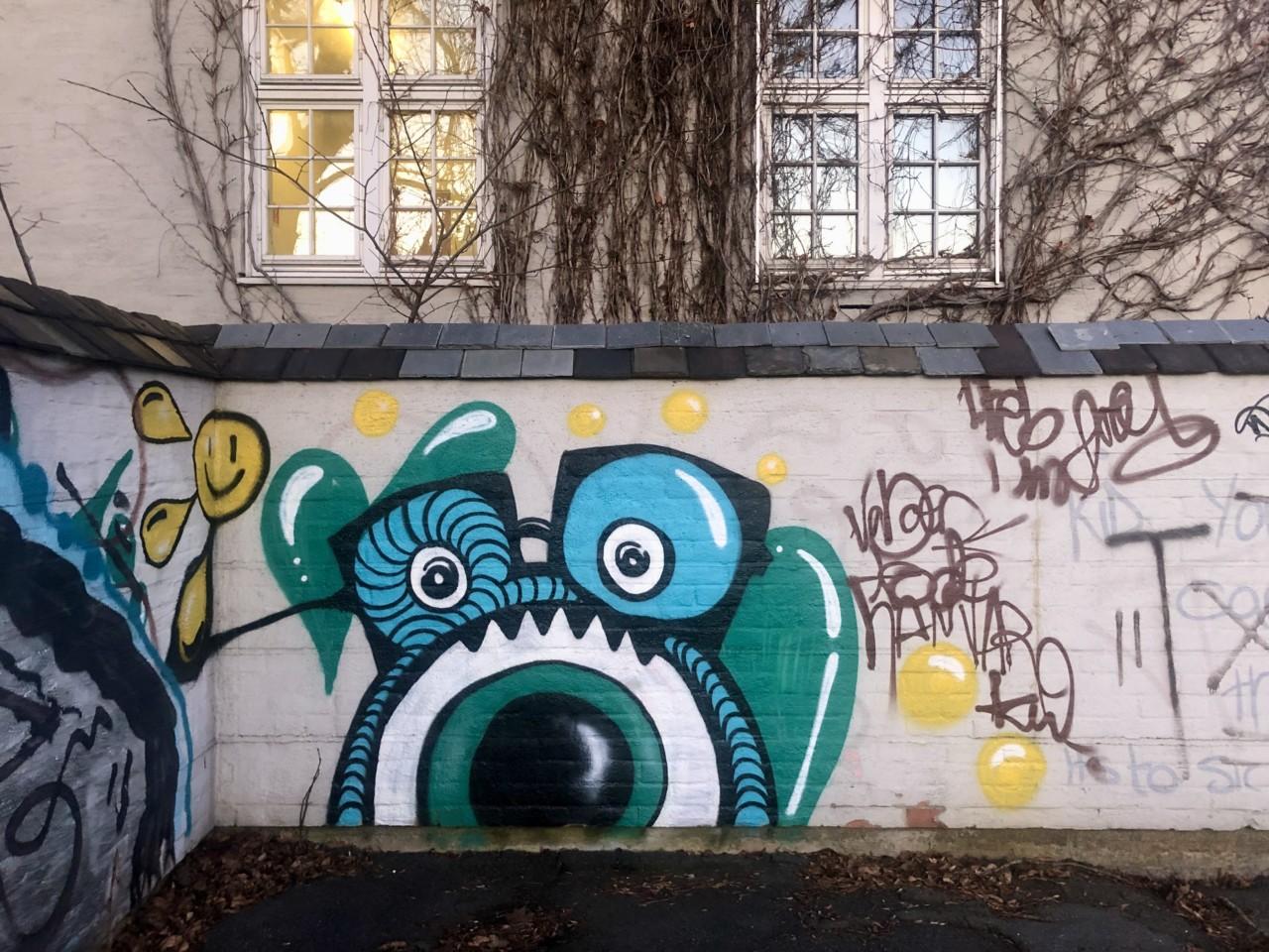grafitti-oslo-monster-oslove-frykt