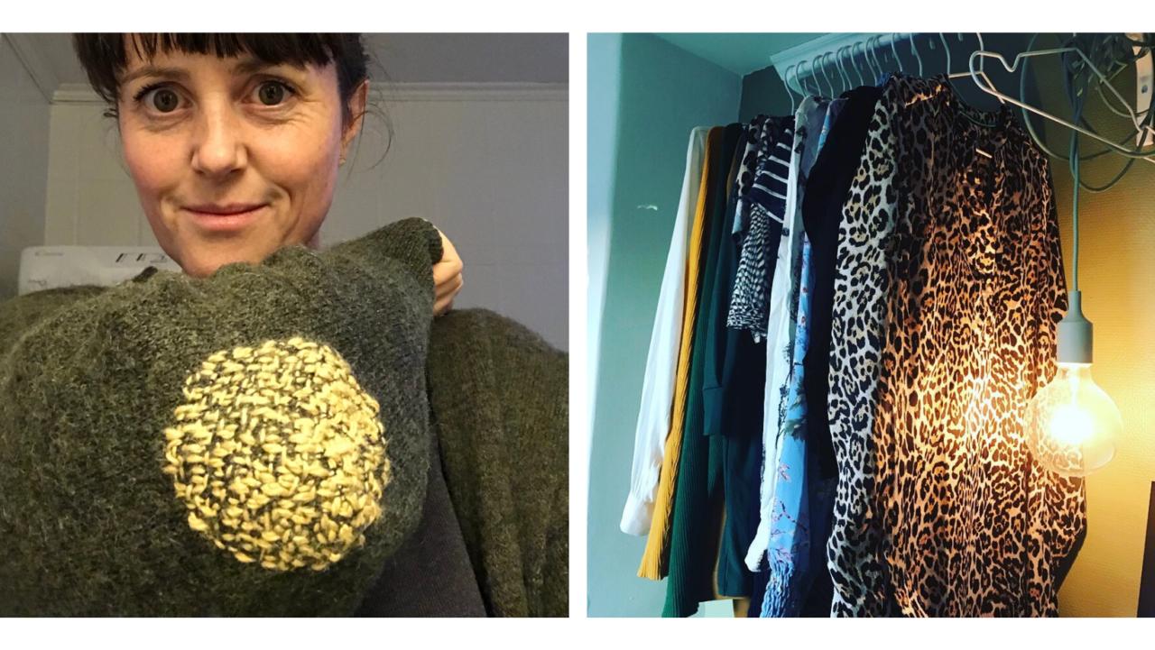 marie-olaussen-stoppe-favoritt-jakke-kapsel-garderobe