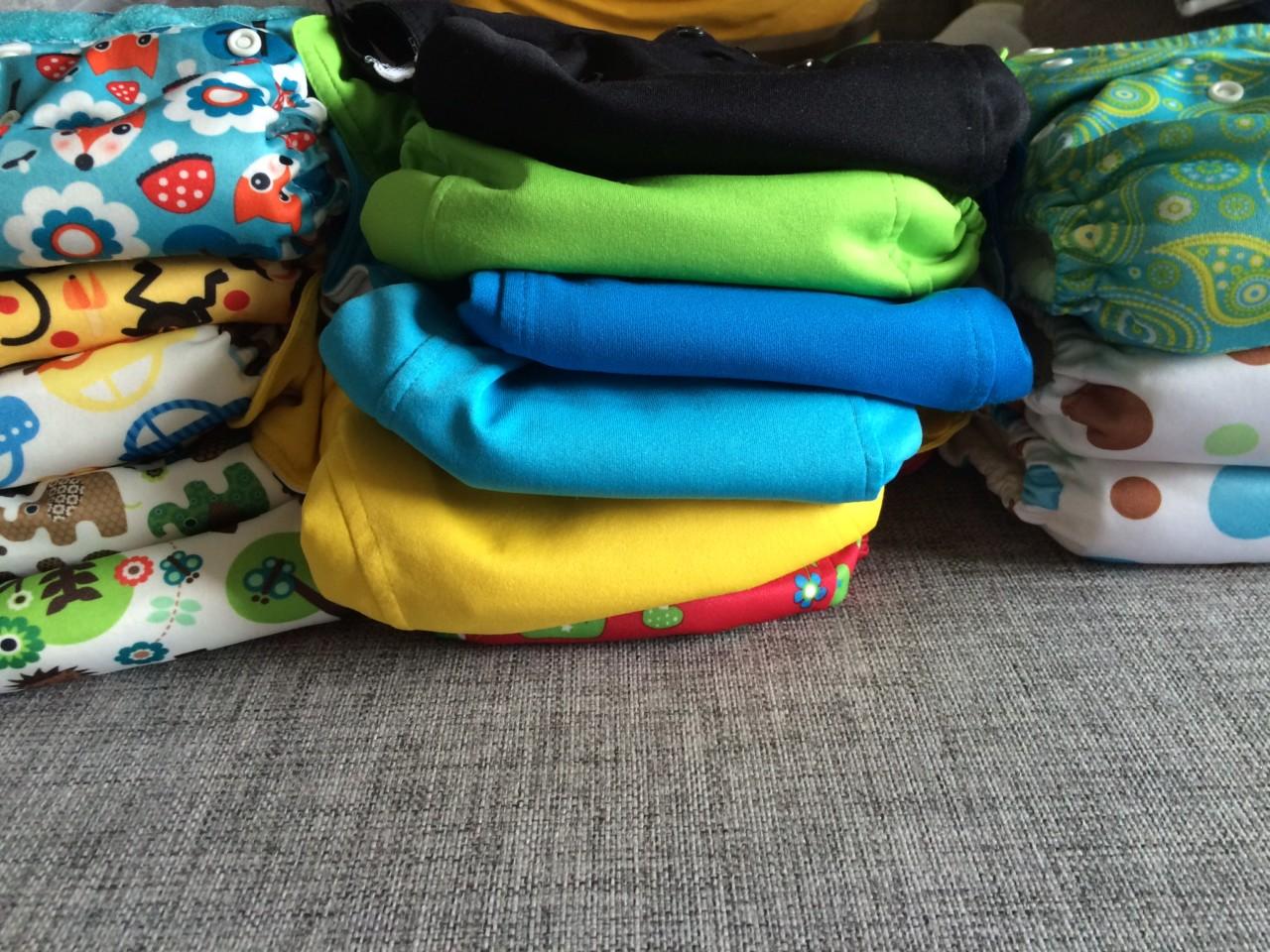 toybleier-i-alle-regnbuens-farger