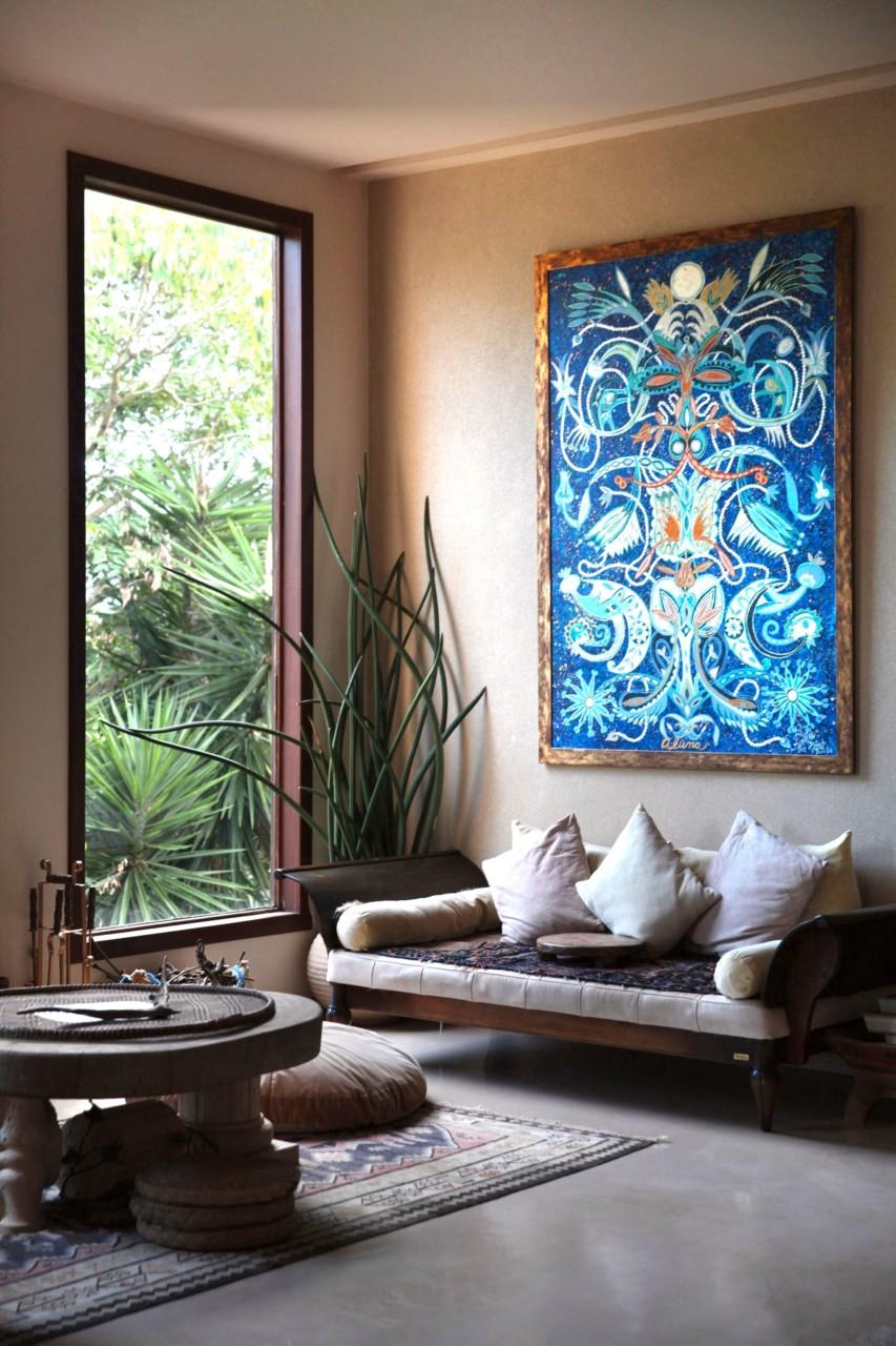 spiritualitet-bohemsk-hjem-alto-paraiso