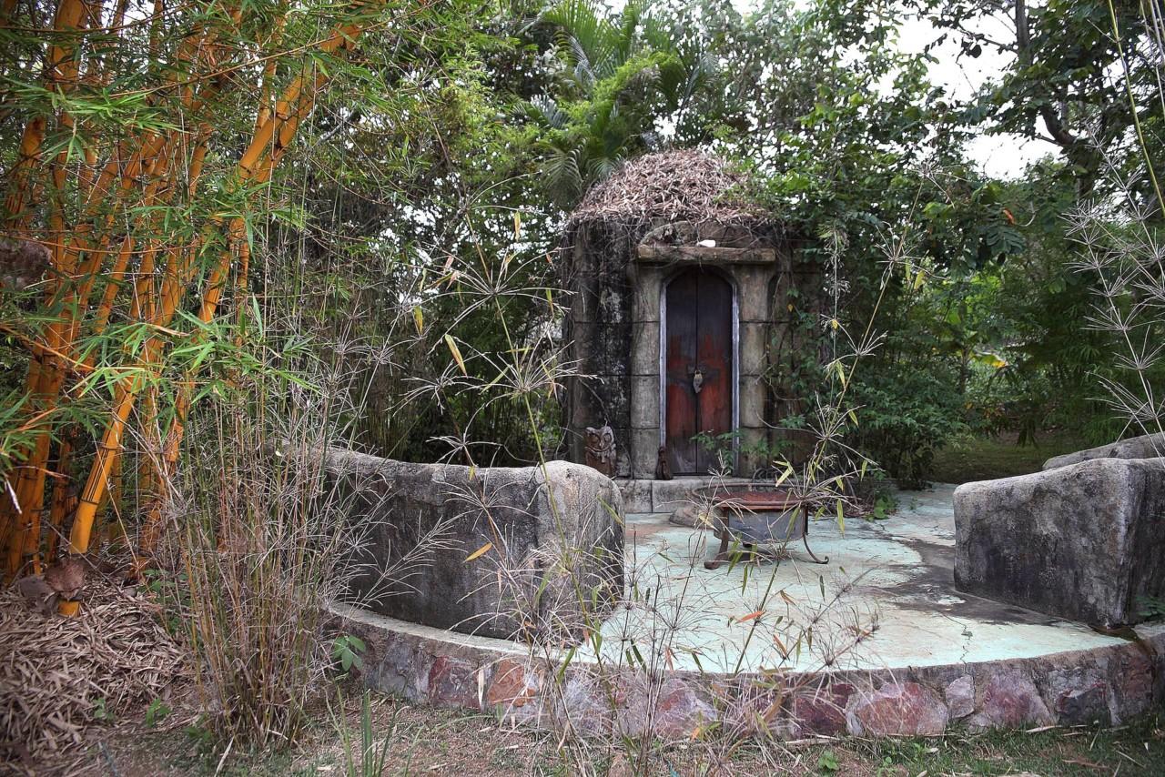 sanctuary-brasil-alto-paraiso-tempel-spiritualitet-greenhouse