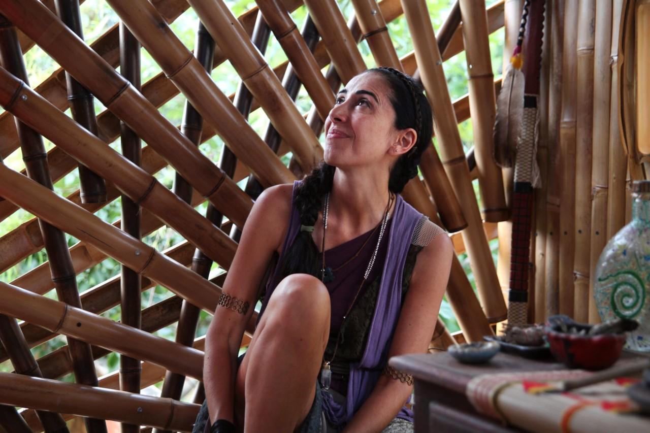 maanetempel-bambus-alto-paraiso-brasil-greenhouse