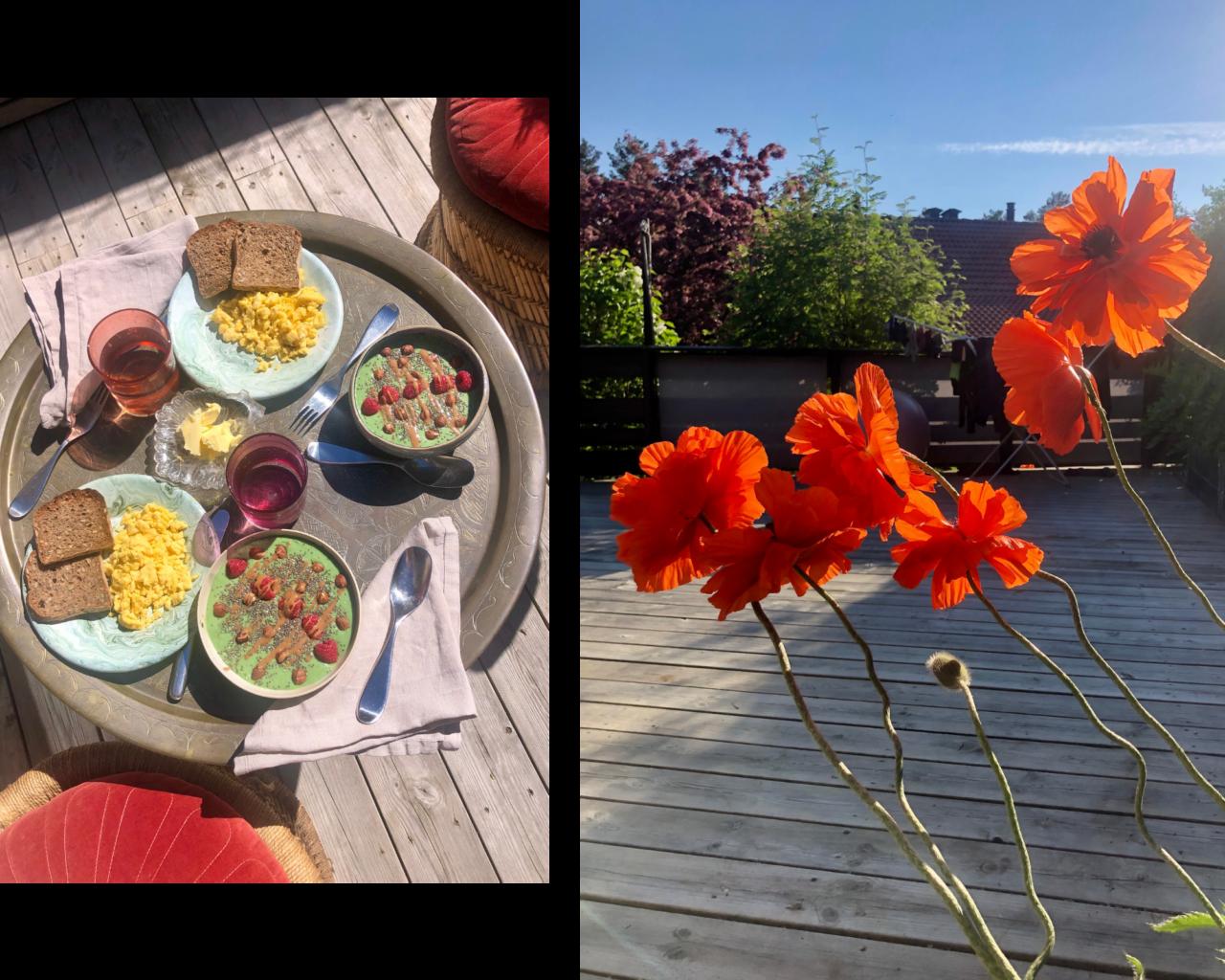valmuer-terrasse-frokost-smoothie-bowl-greenhouse