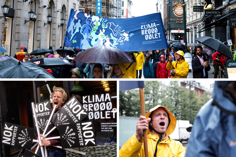 klimabrolet-demonstrasjon-mobilisering-norges-storste-markering-for-klima