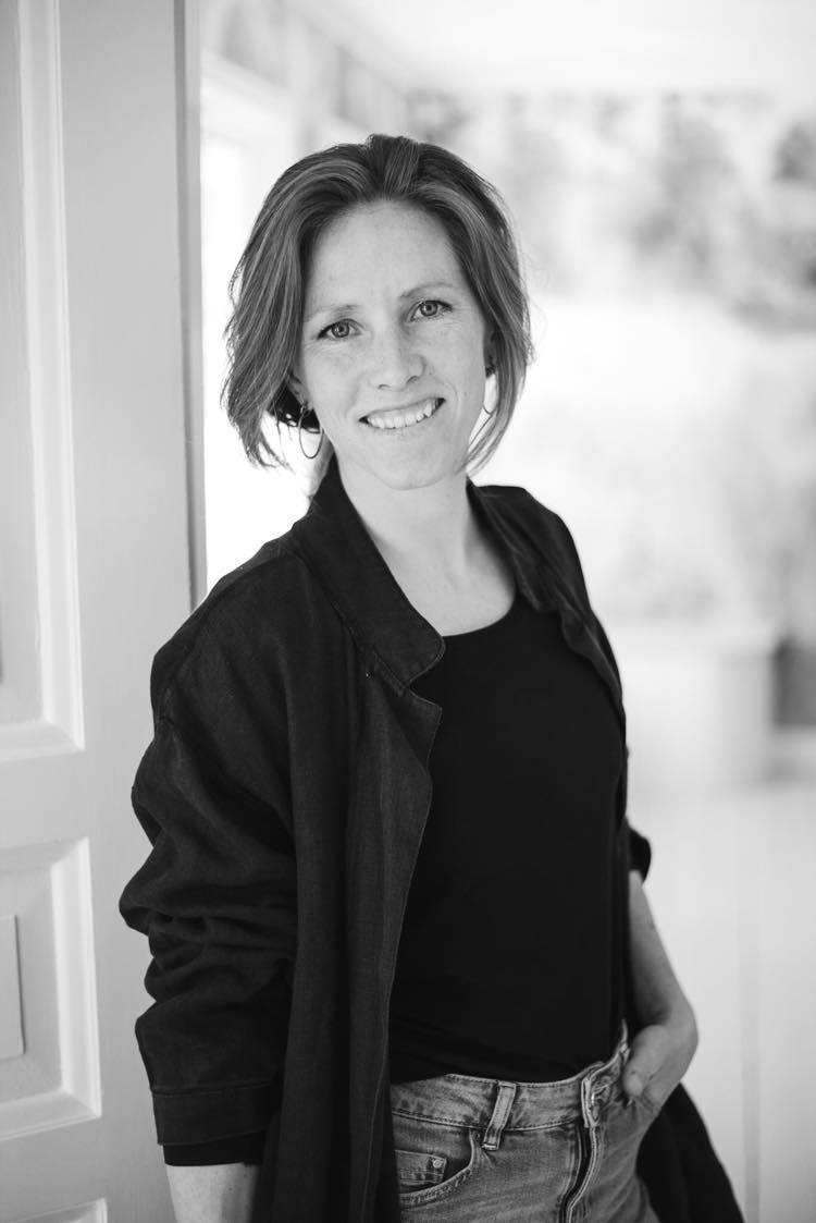 johanna-eidse-fraenkel-fotograf-journalist