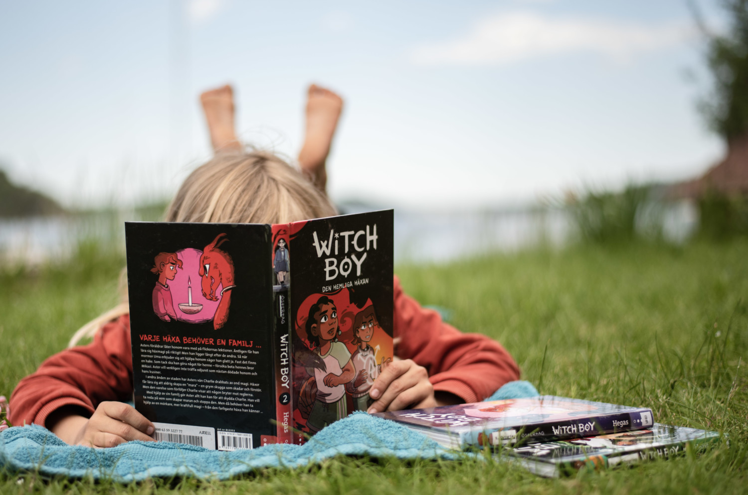 witch-boy-inkluderende-litteratur-for-barn