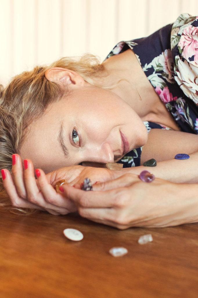 alex-arv-marianne-krystaller-steiner-vintage