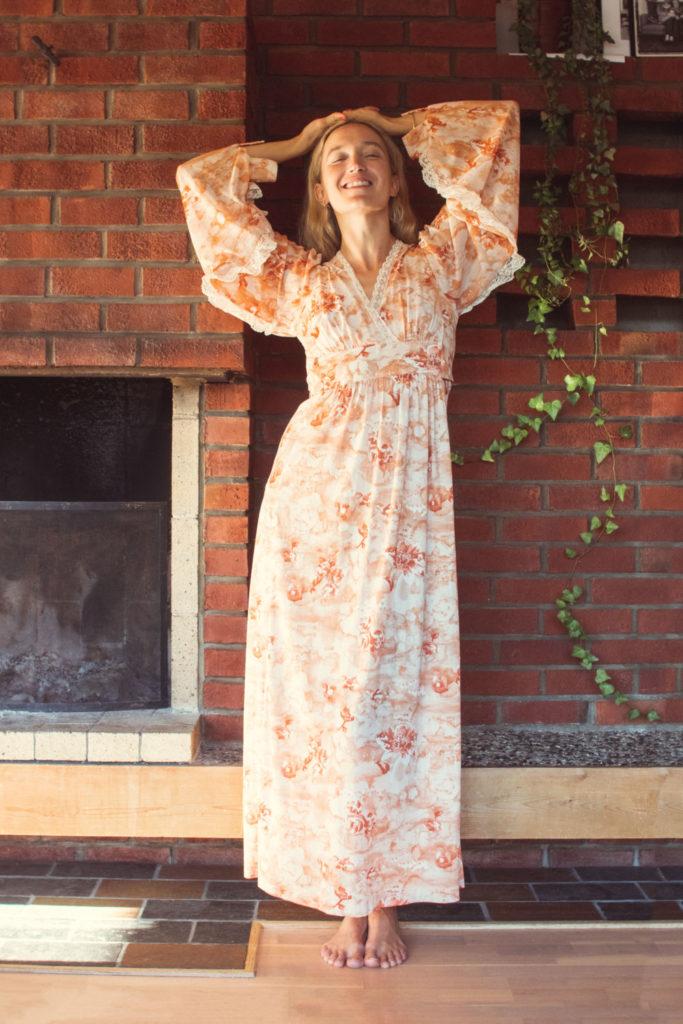vintage-kjole-syttitalls-stil-baerekraftig